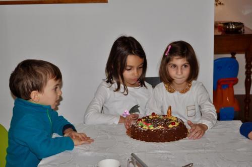 Festa Giulia